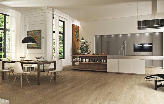Progettazione arredamento milano zucchi arredamenti for Casa tua arredamenti rovato