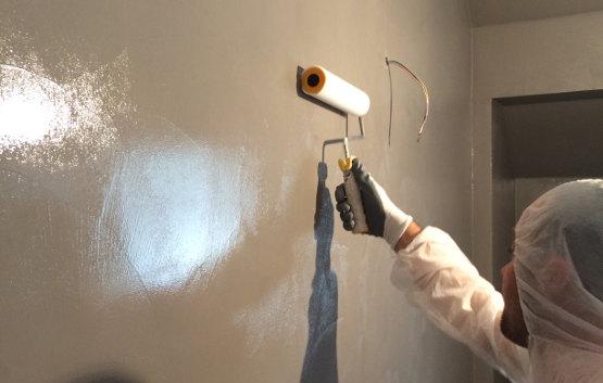 Interventi ristrutturazione case milano zucchi arredamenti for Zucchi arredamenti cornaredo